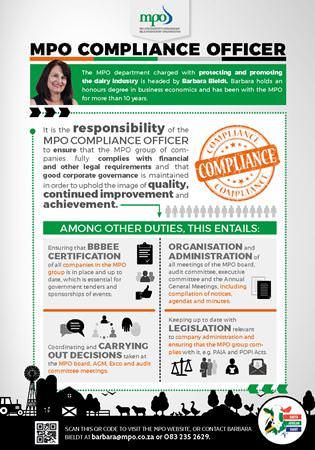 mpo-compliance