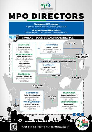 mpo-directors