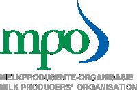 mpo-header-logo