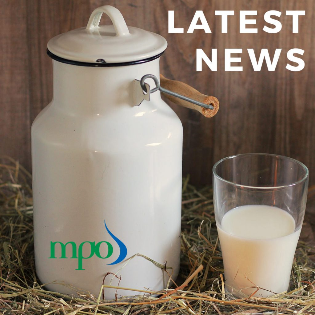 mpo-latest-news-featured image