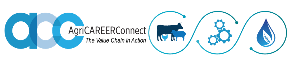 AgriCareerConnect